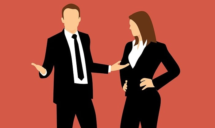 starting your own matchmaking business